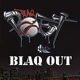echange, troc Blaq Poet - Blaq Out