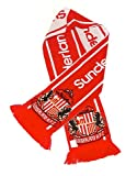 Sunderland FC - Official Licensed Fan Scarf