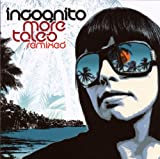 echange, troc Incognito - More Tales Remixed