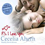 PS, I Love You | Cecelia Ahern