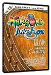 Karaoke V13 Karaoke Juke Box (Version...