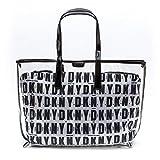 sac DKNY