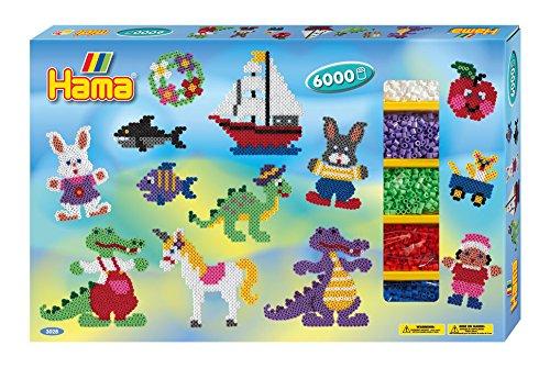 hama-giant-gift-box