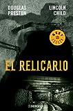 El relicario / Reliquary