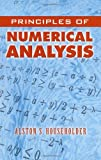 Principles of Numerical Analysis