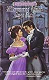 Willowswood Match (Signet Regency Romance) (0451160010) by Buck, Gayle