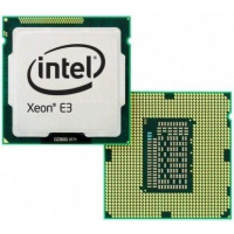 [해외]인텔 CM8062307262403 제온 E3-1270 - 3.4GHz - 4 코어 - 8 스레드 - 8MB 캐시 - LGA1155 소켓 - OEM/Intel CM8062307262403 Xeon E3-1270 - 3.