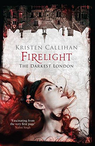 firelight-darkest-london