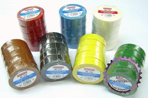 plymouth-n12-cinta-electrico-a-pvc-20mx25x015mm-blanco