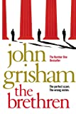 The Brethren John Grisham