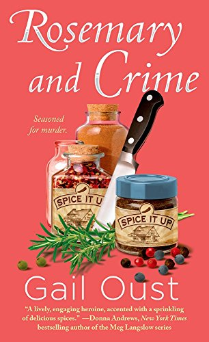 rosemary-and-crime-a-spice-shop-mystery-spice-shop-mystery-series-book-1