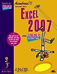 Excel 2007 (Inform�tica Para Torpes)
