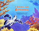 A Chance for Esperanza Lap Book (0026857987) by Schiller, Pam