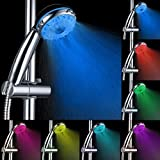 3-Settings-Output-Water-Type-LED-Light-Bathroom-Shower-Head7-Colors-Jumping-Changing