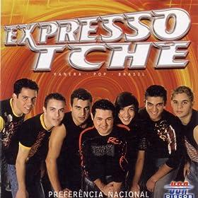 Prefer�ncia Nacional (Vanera - Pop - Brasil)
