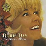 Doris Day Christmas Album