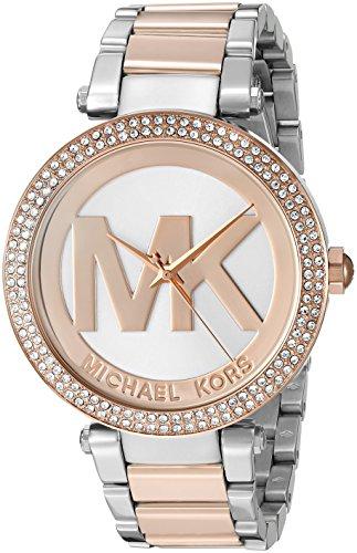 michael-kors-womens-parker-two-tone-watch-mk6314