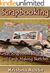 Scrapbooking: Great Scrapbooks Ideas...