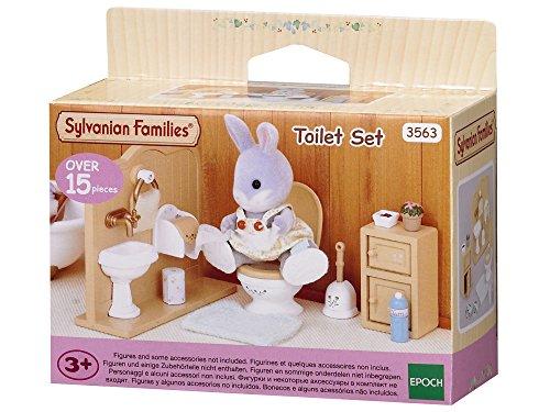 sylvanian-families-3563-ensemble-toilettes-mini-poupee