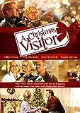 A Christmas Visitor [DVD]