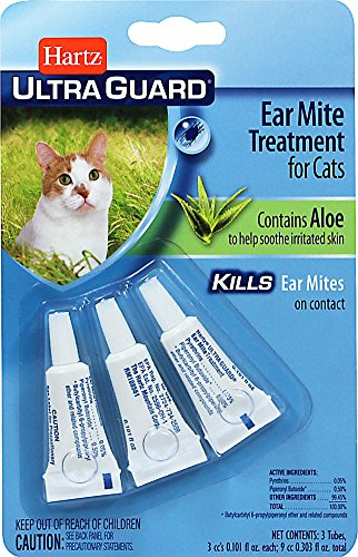 hartz-ear-mite-treatment-for-cats-3-pack