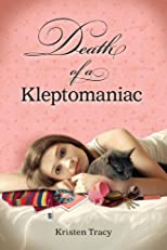 Death of a Kleptomaniac