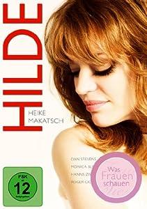 DVD * Hilde [Import allemand]