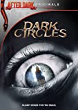 Dark Circles [Import]