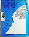 img - for Christianity Today, Volume XX Number 11, February, 27, 1976 book / textbook / text book