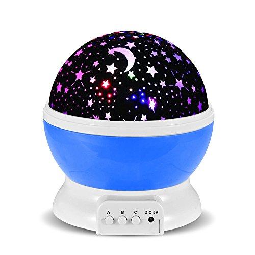 lampada-proiettore-stelle-grder-luce-notturna-rotante-novelty-globo-sfrea-idee-regalo-per-lei-con-tr