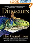 DinosaursThe Grand Tour: Everything W...