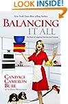Balancing It All: My Story of Jugglin...