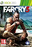 Far Cry 3 AT PEGI [Edizione: Germania]