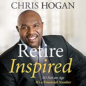 Retire Inspired Audiobook