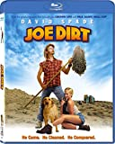 Joe Dirt [Blu-ray]