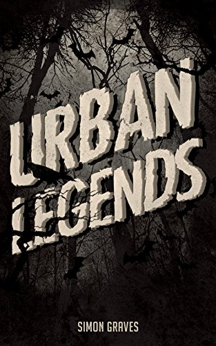 urban legend english Urban tale contemporary legend edit language label description also known as english: urban legend form of modern folklore urban myth urban tale.