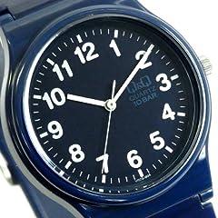 [シチズン]CITIZEN 時計 Q&Q 腕時計 VR20-904 メンズ レディース [国内正規品]