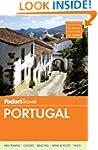 Fodor's Portugal (Travel Guide)