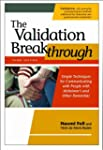 The Validation Breakthrough: Simple T...