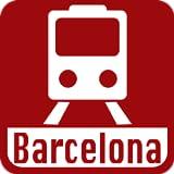 Barcelona Metro thumbnail