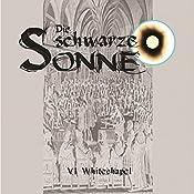 Whitechapel (Die schwarze Sonne 6) | Günter Merlau