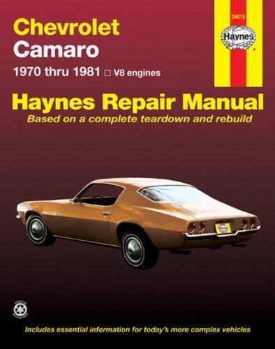 chevrolet-camaro-v8-1970-thru-1981-haynes-manuals