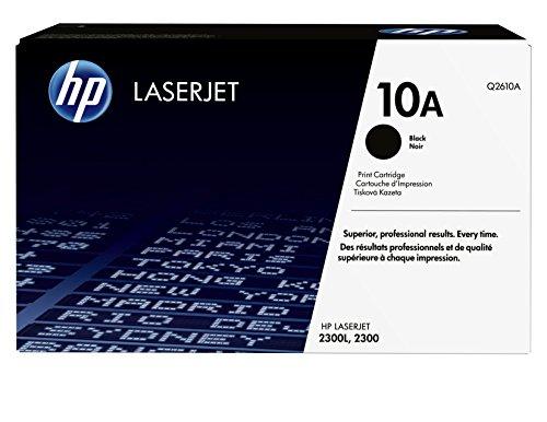hp-10a-q2610a-black-original-laserjet-toner-cartridge