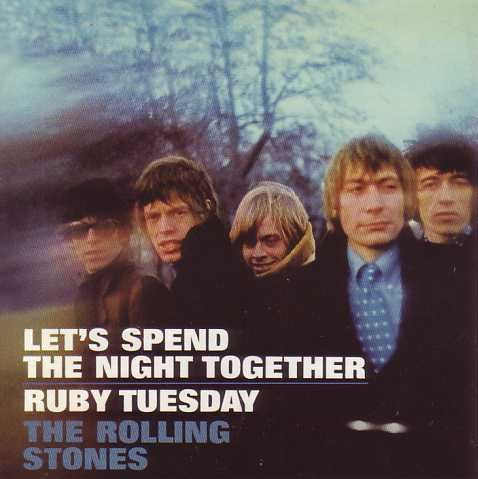 lets-spend-the-night-together-2-track-card-sleeve-1-lets-spend-the-night-together-2-ruby-tuesday-cds