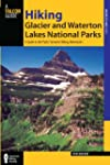 Hiking Glacier and Waterton Lakes Nat...
