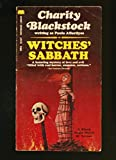 img - for Witches' Sabbath book / textbook / text book