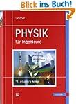 Physik f�r Ingenieure