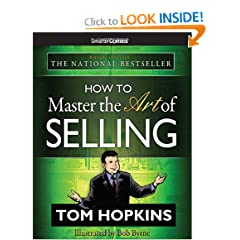 How to Master the Art of Selling from SmarterComics (9781610660037)