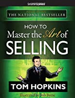 How to Master the Art of Selling from SmarterComics ebook download