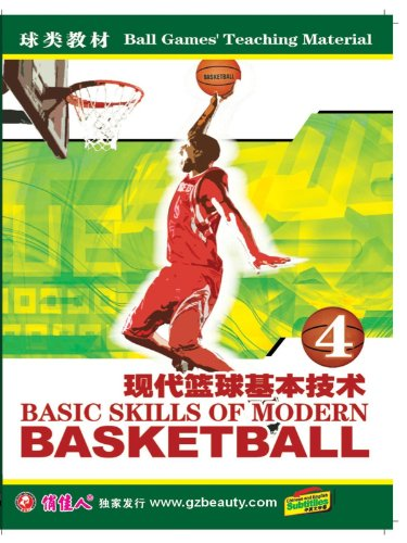 Basketball Basic Skills